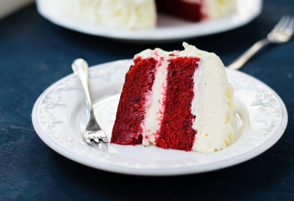 18 torte da non mangiare mai - Foto 8