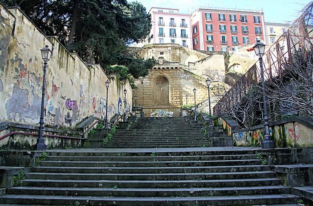 Scale-di-Napoli