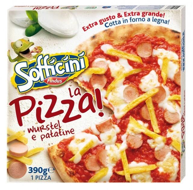 Sofficini_La-Pizza-Wurstel-e-patatine