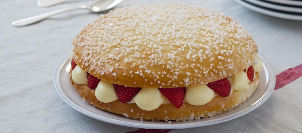 18 torte da non mangiare mai - Foto 16
