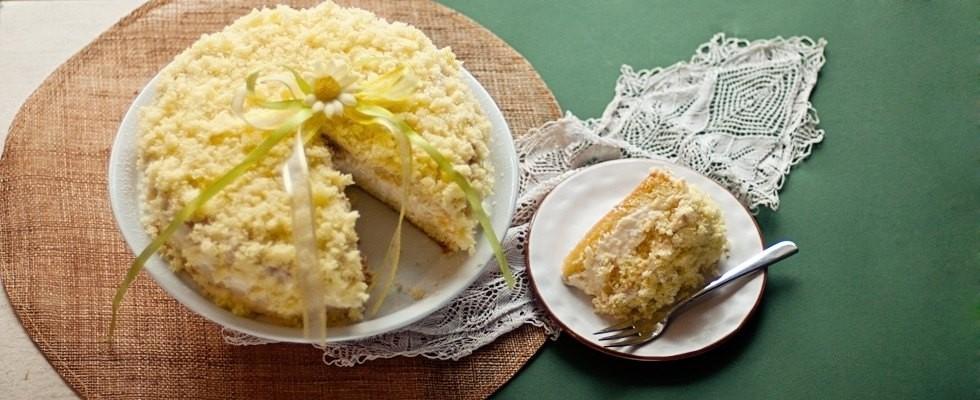 18 torte da non mangiare mai - Foto 14