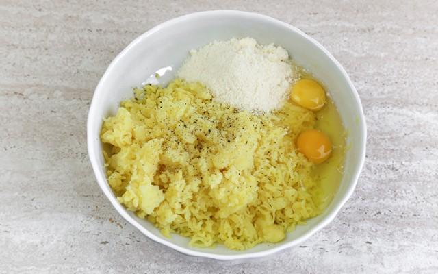 Torta salata di patate (1)