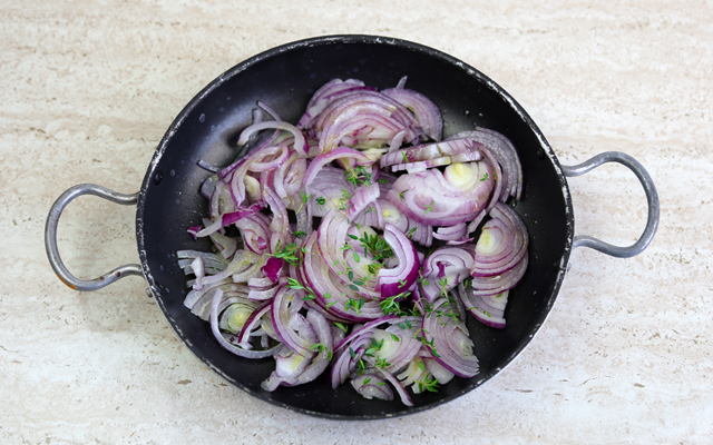 Torta salata di patate (3)