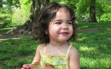 Panini creativi per bambini: anche l'occhio vuole la sua parte
