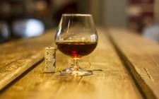 L'altro vino: 12 barley wine da assaggiare