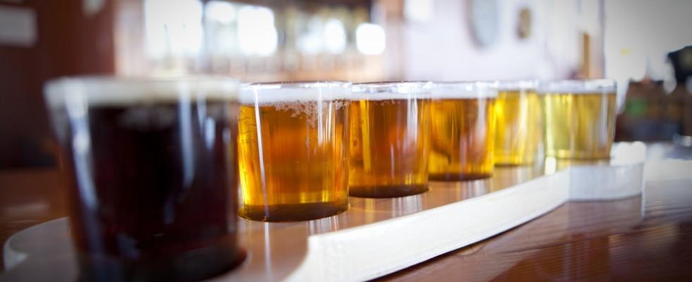 9 cose da regalare a un appassionato di birre