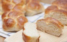 Menu light per perdere peso mangiando: scopri le ricette gustose