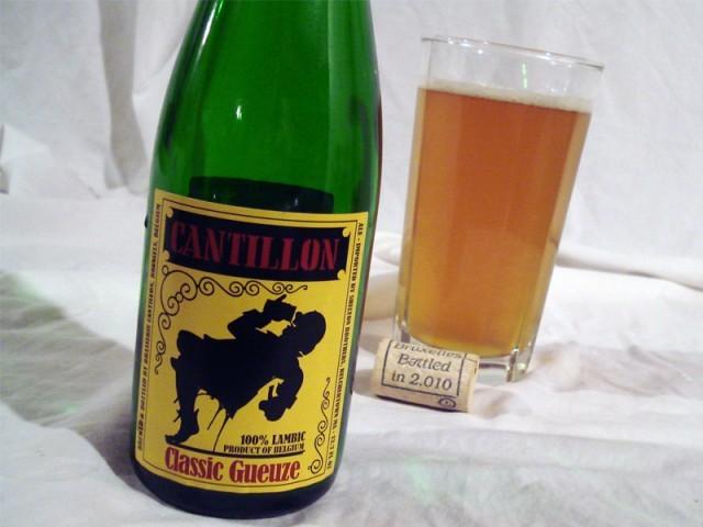 cantillon-classic-gueuze