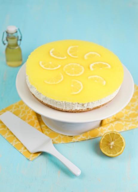 cheesecake limone_vert