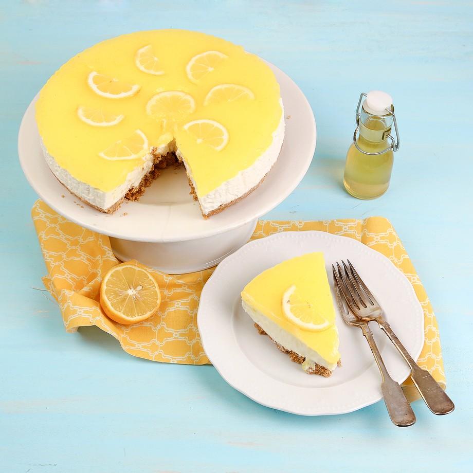 Cheesecake: ecco 20 possibili varianti - Foto 11