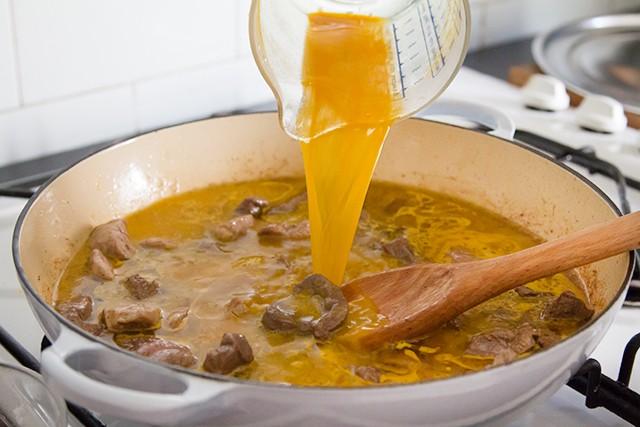cous cous di carne (1)