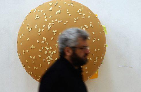 Expo 2015: gli eventi a tema Food da non perdere
