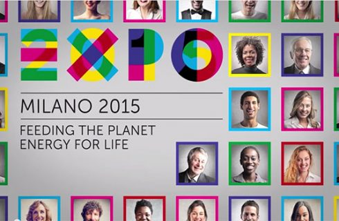 Expo 2015: Feeding Knowledge e le Best Practices