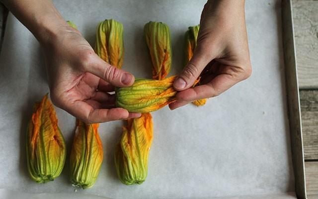 fiori di zucca step(10)