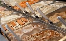 Genova: la top 10 delle gelaterie