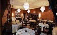 Memoria storica: l'Harry's Bar