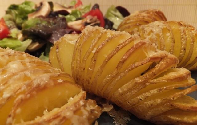 Patate 20 piatti tipici dal mondo agrodolce for Piatti tipici laziali