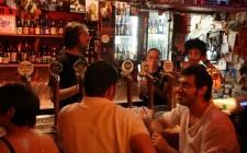 Pronti al weekend: migliori pub di Roma