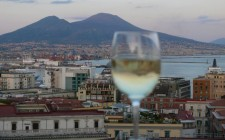 Wine & The City torna a Napoli