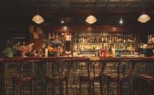 5 bar da non perdere a Londra