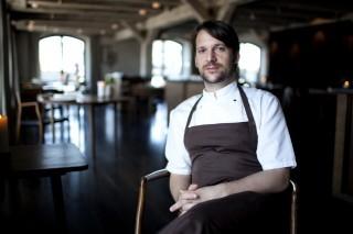 Terza stella Michelin per il Noma di Copenhagen