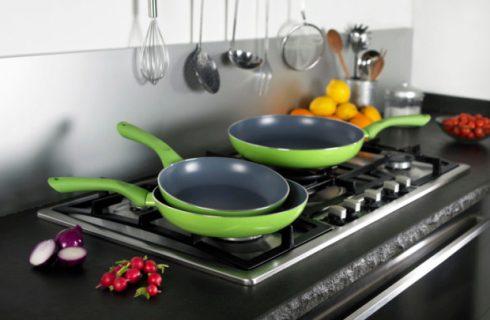 10 trucchi da usare in cucina per essere chef perfetti