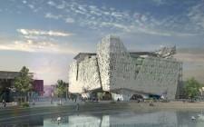 Expo: cosa c'è nel Padiglione Italia