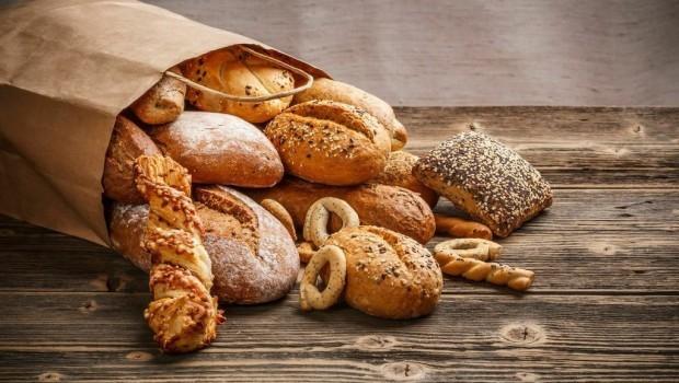 Pane alla crusca: la ricetta secondo la dieta Dukan