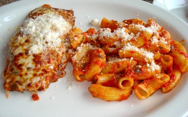 16 modi strani di cucinare la pasta all'estero | agrodolce - Come Cucinare Pasta