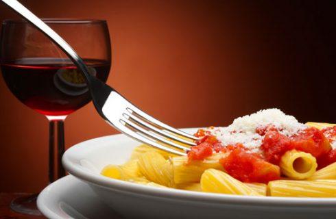 I più noti brand italiani dell'alimentazione