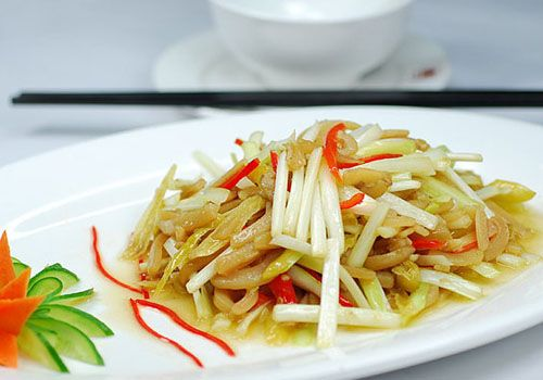 patate sichuan