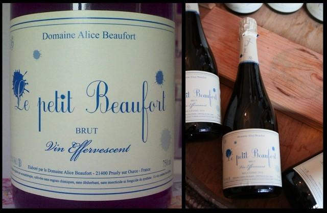petit_beaufort