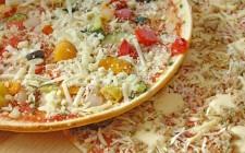 Confessioni: pizze surgelate che piacciono