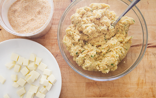 polpette di patate (1)