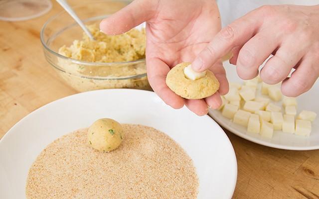 polpette di patate (2)
