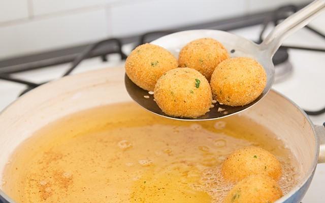 polpette di patate (3)
