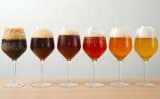 Capire le birre: gli stili