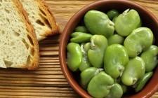10 ricette con le fave da provare