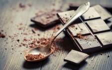 Come migliorare l'umore mangiando