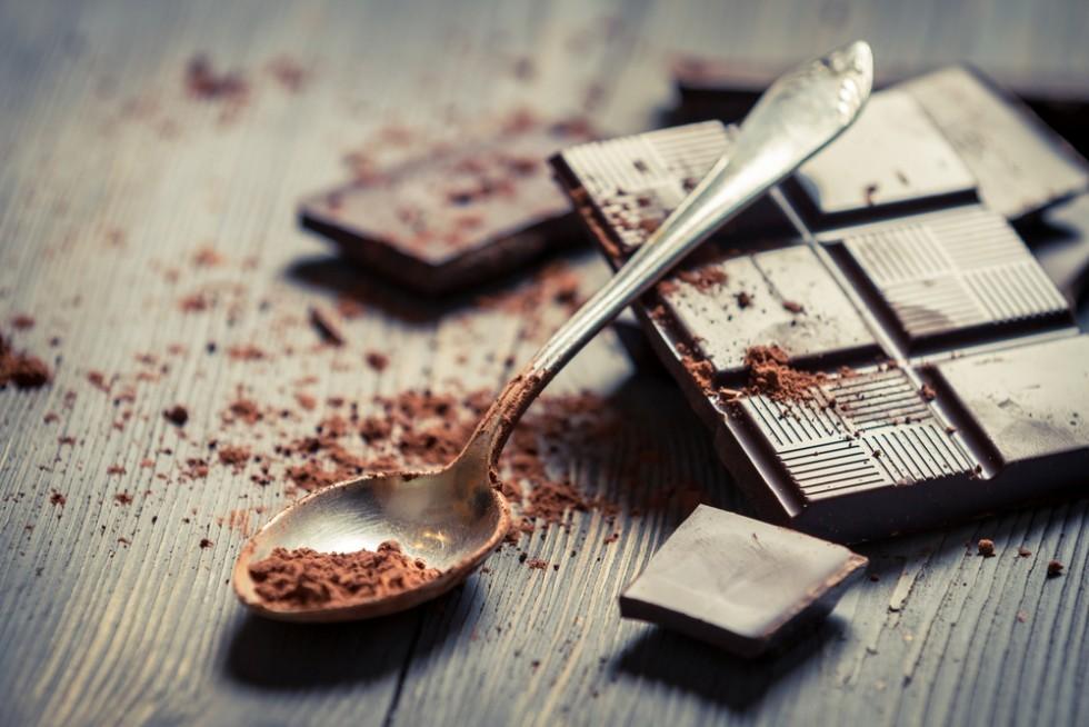 Come migliorare l'umore mangiando - Foto 4