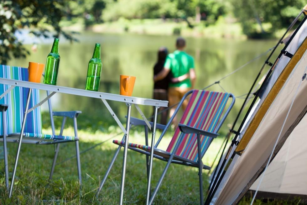 Il kit perfetto per il picnic - Foto 18