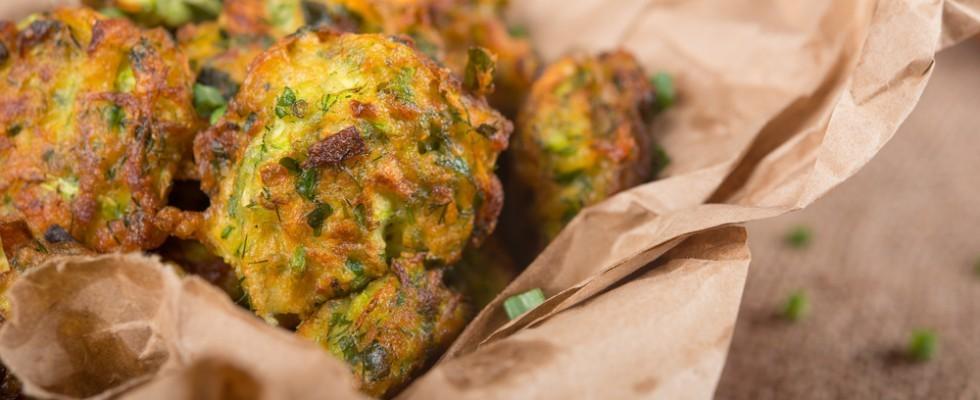 Come cucinare le zucchine: 10 ricette