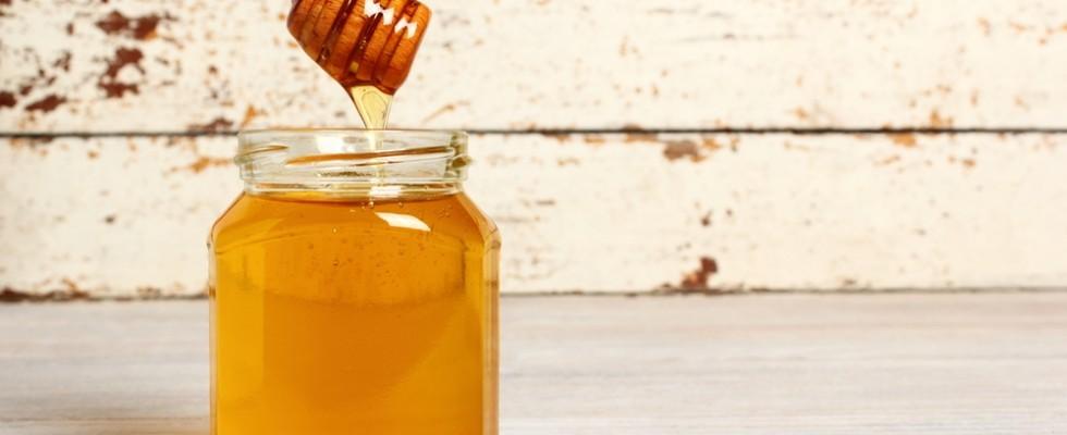 Vi siete mai chiesti come si fa il miele?