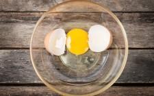 Perché il colore delle uova non è sempre lo stesso?