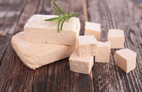 Tofu, il formaggio che abbassa il colesterolo