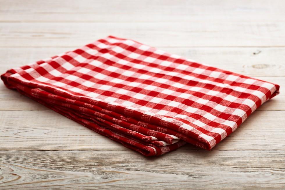 Il kit perfetto per il picnic - Foto 13