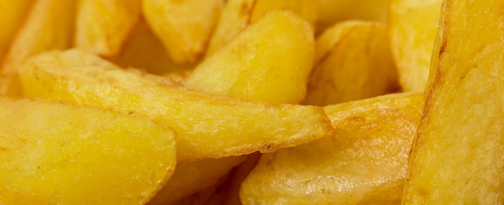 Patate: 20 piatti tipici dal mondo