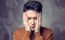 I cibi che fanno venire mal di testa