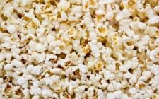 5 modi di aromatizzare il popcorn