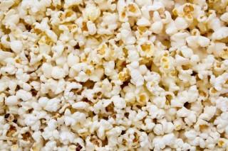 Non solo al cinema: 5 modi di aromatizzare il popcorn